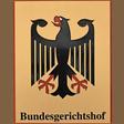 BGH-Urteil im Dieselskandal: VW muss Schadenersatz zahlen und strebt Vergleiche an