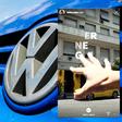 Rassistischer Werbespot: VW-Betriebsrat kritisiert Aufarbeitung durch das Unternehmen