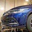 Härtetest für Autos: So simuliert VW zwölf Jahre Belastung in sechs Monaten