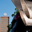Diesel-Affäre bei VW: Chronologie eines Skandals