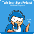 Episode 22: Customer Support Tech Stack (The 8 Things You Need to Deliver Stellar Customer Service) - Podcast.co