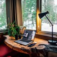 Remote Work Is Not Here to Stay