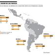 Las fintech de América Latina mantienen su 'luna de miel' con los inversionistas