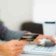 Bold: La nueva Fintech de pagos creada para que los emprendedores Colombianos vendan más y se frustren menos