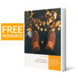 Free Ebook:  Marketing on a Shoestring Budget