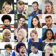 Marketing Personas for Higher Education