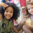 #5 Instagram Aesthetic Trend for School Marketers – Inclusivity