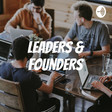 Unleashed Company with Anouk Agussol | Leaders & Founders on Spotify