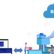PowerApps Portals - Automate Portal Configuration Backup using Azure DevOps