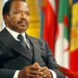 Fin du régime: Paul Biya bientôt laché par une partie de ses 'créatures'