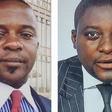 Tribalisme, crime : un journaliste en colère sort les sales dossiers de Vision 4