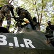 Cameroun : le BIR, 20 ans sur tous les fronts