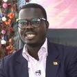 Crise au MRC: Mamadou Mota révèle tout au journal 'JEUNE AFRIQUE'
