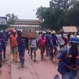 Une grève générale et illimitée annoncée à Nexttel