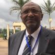 Football: Seidou Mbombo Njoya accusé de détournement