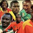 Ces sportifs Camerounais qui ont changé de nationalité