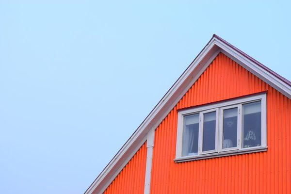 AliExpress gaat next-level: volledig huis voor een prikkie te koop - WANT