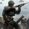 Call of Duty WWII is volgende maand gratis op de PlayStation 4 - WANT