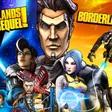 Dit zijn de volgende topgames die de Epic Game Store gratis weggeeft