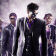 [REVIEW] Saints Row: The Third Remastered - WANT