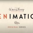 Disney+ komt met Zenimation, een serie met alleen relaxerende geluiden
