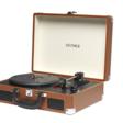 AliExpress: 5 goedkope gadgets voor muziekliefhebbers - WANT