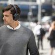 De 10 allerbeste koptelefoons en oortjes met noise-cancelling! - WANT