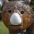 Park gateway towns brace for 20%-50% pandemic tax drop