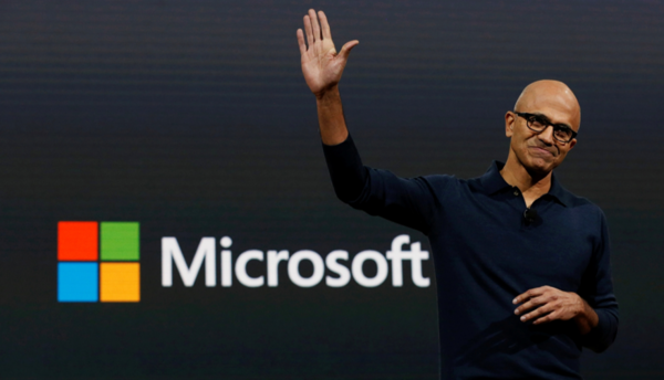 What Makes Microsoft a Business Intelligence Leader?