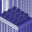 Is Energy Efficient Infrastructure No Longer a High Priority? | Propmodo