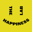 PODCAST: The Happiness Lab (Episode 4: Working Your Way To Happiness)