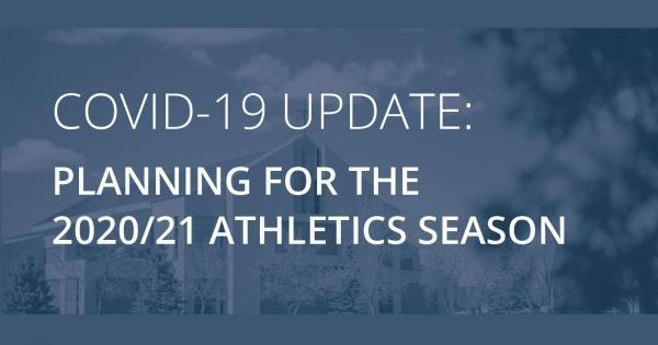What does this mean for our athletes?