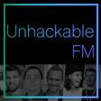 Unhackable FM Episode #2
