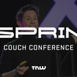 TNW presents: The Sprint Couch Conference