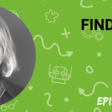 Ep 269: Find Your Voice