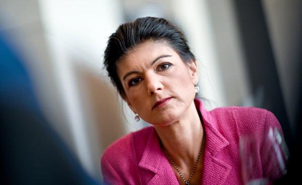 """""""Bisher hat der Kapitalismus all seine Krisen überlebt"""" - Capital.de"""