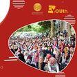 Youth Entrepreneurship Summit 2020