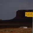 Why has Navajo Nation been hit so hard by the coronavirus?