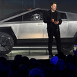ELECTRIC VEHICLES: Tesla's 'Battery Day': Business as usual or an EV coup? -- Tuesday, May 26, 2020 -- www.eenews.net