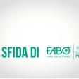 2020: nuove soluzioni adesive per l'economia digitale. Call for ideas promossa da FABO con il Polo Tecnologico