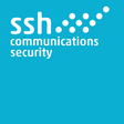 GitHub - SSHcom/c3: 𝗖𝟯 provides compliant AWS CDK components to various security standards.