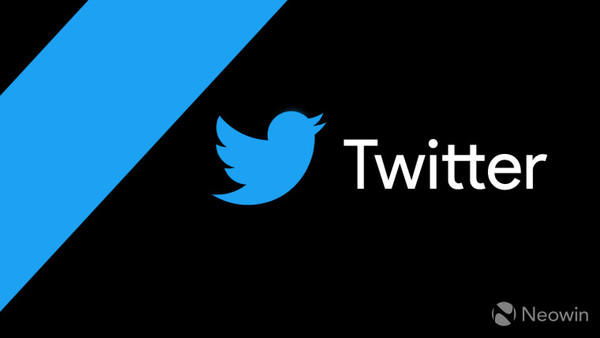 Scheduled tweets and tweet drafts are now available on Twitter's website