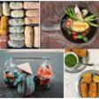 Webinar trio: Italiaanse klassiekers, snacks en streetfood