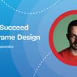 How To Succeed In Wireframe Design — Smashing Magazine