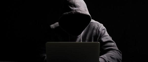 Dark RP : des agences de com' utilisent Wikipedia pour faire de la promo
