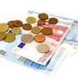 Bank customers join €8.5m funding round in Meniga