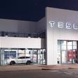 Pourquoi le patron de Tesla Elon Musk pourrait toucher un bonus faramineux - BFM Bourse