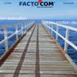 FACTOCOM