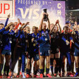 Multiple USWNT regulars would skip NWSL Utah return plan - Sports Illustrated