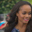 Rachel Lindsay Gets Sports/Entertainment Podcast with The Ringer
